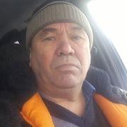 Сергей 52 Сургут