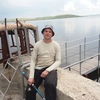 Сергей, 36, г.Шахтинск