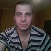 Рома, 26, г.Раменское