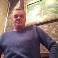 Валерий, 44 года, Козерог, Железногорск