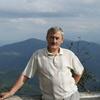 Алексей, 65, г.Майкоп