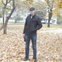 Андрей, 44 года, Овен, Запорожье