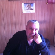 вячеслав, 56, г.Нягань