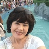 Тамара, 60, г.Енакиево