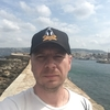 Дмитрий, 39, г.Азов