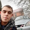 Vasya, 23, Uman