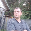 Дмитрий, 41, г.Новодугино