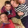 Angelo, 26, г.Усть-Донецкий