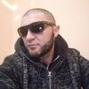 Samir Kiarimov, 27, г.Москва