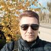 Сергей, 40, Донецьк
