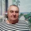 Виктор, 67, г.Ростов-на-Дону