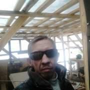 Дмитрий 40 лет (Водолей) Улан-Удэ