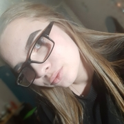 Дарина, 16, г.Благовещенск