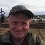 Igor 55 Североморск