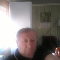Иван, 47 лет, Дева, Георгиевск