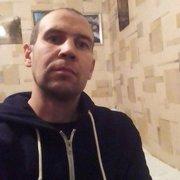 Степан, 35, г.Талица