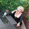 Svetlana, 54, г.Шклов