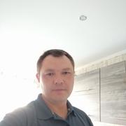 Петр 41 год (Лев) Гродно
