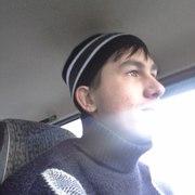 Иван, 28, г.Лодейное Поле