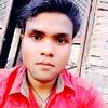 niraj kumar shingh, 17, Пандхарпур
