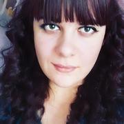 Татьяна 24 года (Телец) Барнаул