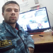 Николай 20 Котлас