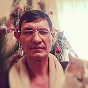 Felix 55 Семикаракорск