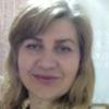 Галина, 48, г.Запорожье