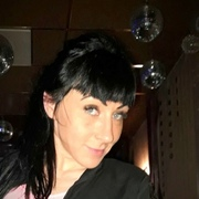 Вика, 34, г.Рыбинск