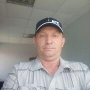 Владимир 54 года (Рак) Россошь