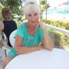 Луиза, 42, г.Йошкар-Ола