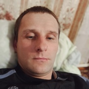 Александр Зейдлиц 32 Ржев