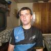 иван чуманин, 42, г.Нижний Новгород