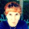 Ирина, 32, г.Новобурейский