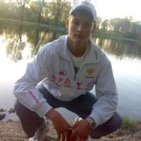 Михаил, 18 лет, Стрелец, Москва