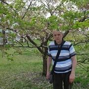 Segor 65 лет (Весы) Вильнюс