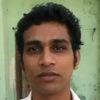 mukesh kumar, 49, г.Дели