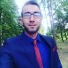 сергей, 32, г.Самара