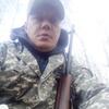 Михаил, 37, г.Новосибирск