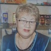Галина, 61, г.Егорлыкская