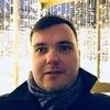 Станислав, 29, г.Дзержинский
