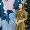 Елизавета, 19, г.Брест