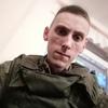 Игорь Смердов, 25, г.Кемерово