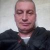 Bodo, 56, г.Лима