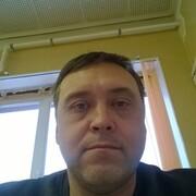Андрей, 45, г.Кронштадт