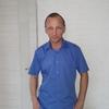 Сергей, 46, г.Якутск