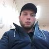 саня, 28, г.Астрахань