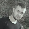Александр, 38, г.Линево