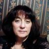 Татьяна, 56, г.Минск