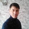 алеша, 31, г.Первоуральск